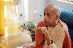 Srila_Prabhupada _Instructions